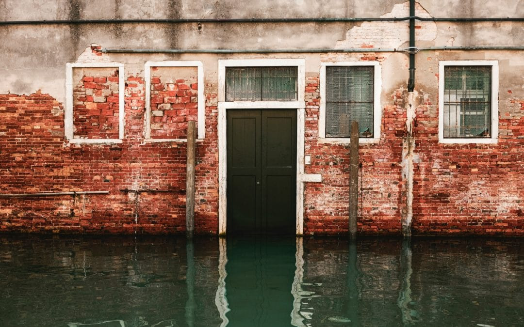 Why Is It Important To Have Flood Insurance?